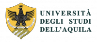 Università dell'aquila