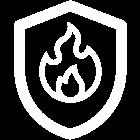 resistenza_fuoco-01